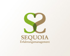 Sequoia Businessplan